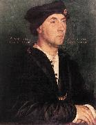 Sir Richard Southwell sg HOLBEIN, Hans the Younger