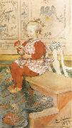 Lisbeth Carl Larsson