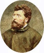 composer of the highly popular carmen georges bizet