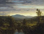 Frederic Edwin Church Frederic Edwin Church